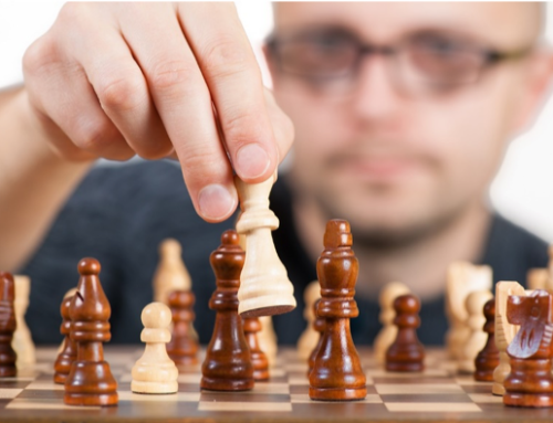 Is the Strategic PMO the Answer?