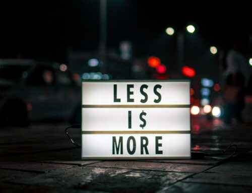 098: Why Less is So Much More with PMOs