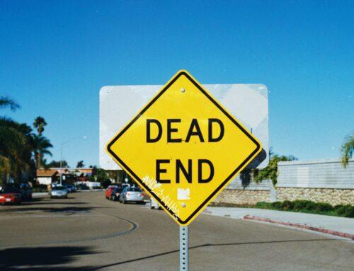 118: PPM is Dead, Long Live Strategic Portfolio Management